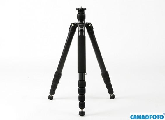 Cambofoto FAS285 Trépied