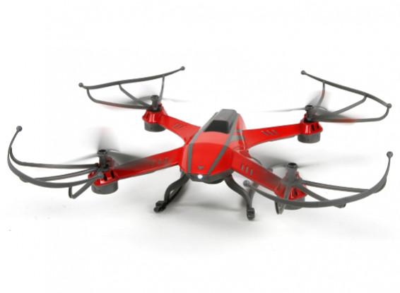 A8 Quadcopter avec appareil photo 2.0 MP