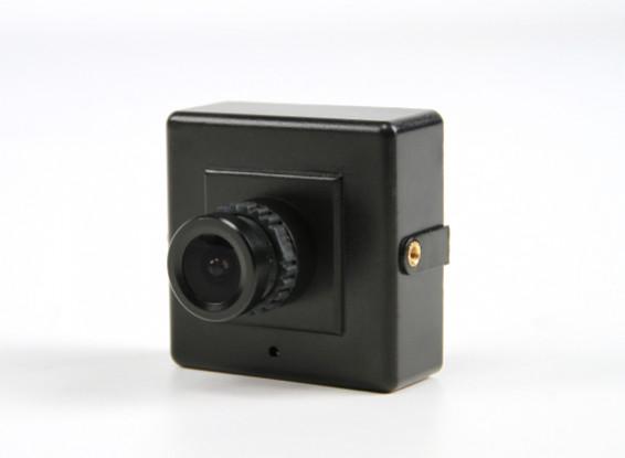 RunCam PZ0420H-L28-P FPV Caméra PAL