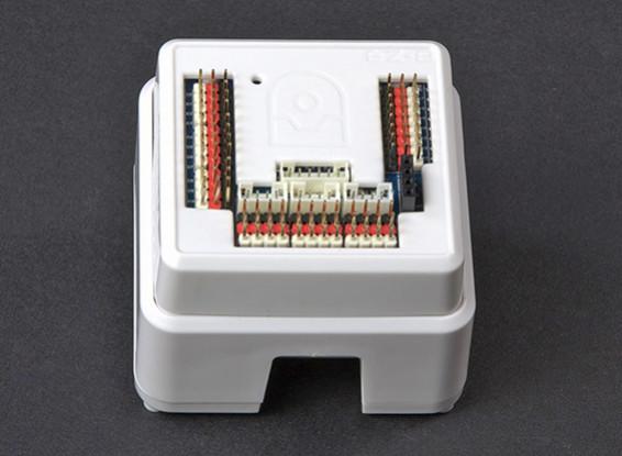 EZ-B V4 WIFI ROBOT CONTROLLER