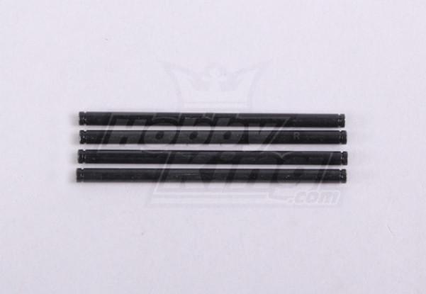 Pin Pour Lower Susp. Arm (4pcs) - A2016T