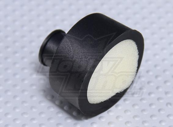 Filtre 1/10 Échelle Nitro Foam Air