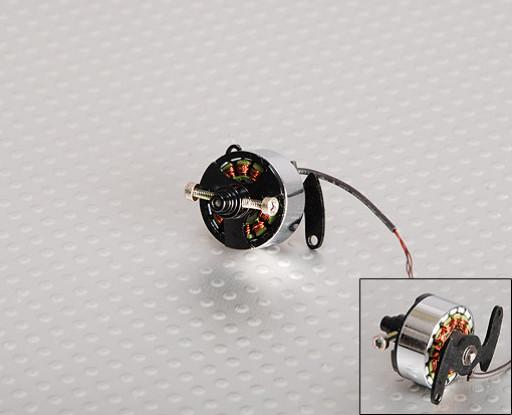 AX 1306N 2200kv Brushless Micro moteur (9g)