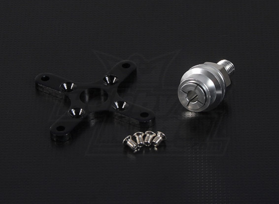 Turnigy G46 et G60 Series Pack Accessoires