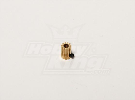 Pignon 3mm / 0,5M 11T (1pc)