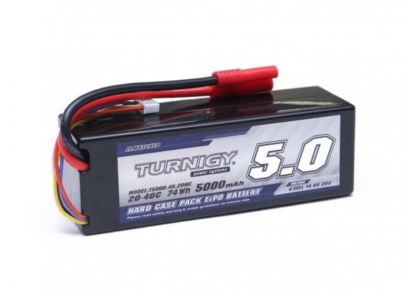 Turnigy-5000mAh-4S1P-14-8V-20C-Hardcase-Pack-9067000341-0