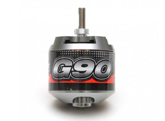 Turnigy-G90-Brushless-Outrunner-325kv-1