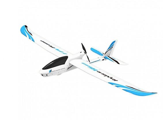 Volantex-757-7-Ranger-1600mm-FPV-Glider-63-PNF-Plane-043000080-0-1