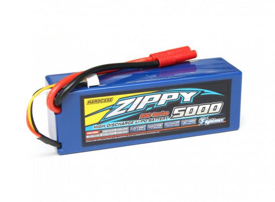 ZIPPY-5000mAh-3S1P-20C-Hardcase-pack
