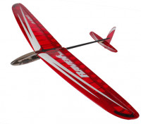H-King Raven 990 Mini DLG 2017 Glider 990mm (PNP)