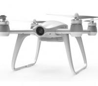 Walkera AiBao AR Gaming FPV Drone