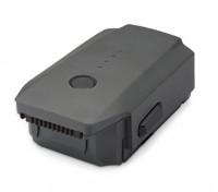 DJI Mavic - Intelligent Flight Battery (Part25)