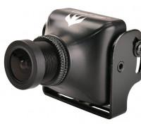 RunCam Swift 600TVL FPV Camera NTSC (Black) (Top Plug)
