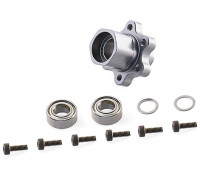 hkm-390-motorcycle-front-hub