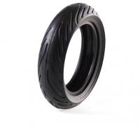 hkm-390-motorcycle-rear-tire