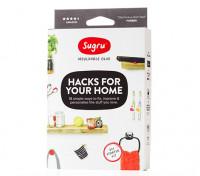 sugru-glue-home-hacks-kit