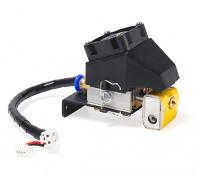 3d-printer-Mini Fabrikator V2-replacement-single-extruder