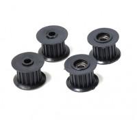 3d-printer-Mini-Fabrikator-V2-belt-drive-gear