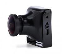 RJX Owl Plus Mini FPV Camera