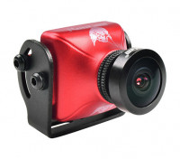 RunCam Eagle 2 FPV Camera 800TVL 16:9