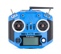 FrSky Taranis Q X7S Digital Telemetry Radio System 2.4GHz ACCST (EU)