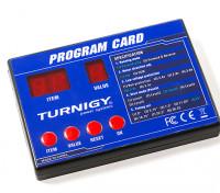 turnigy-marine-esc-program-card