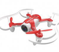 XK X150R Micro Camera Drone w/Built-in Camera / 2.4Ghz Tx (Ready To Fly)