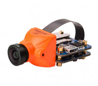 RunCam Split Mini FPV/HD Camera (left)