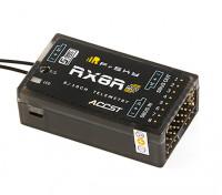 FrSky RX8R PRO Full Duplex Telemetry Receiver (EU Version)