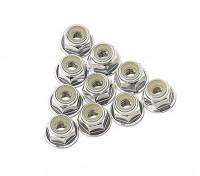 flange-lock-nut-m4-ccw-10pc
