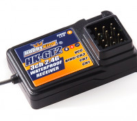 HK-GT2B-waterproof-radio-receiver