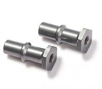 blaze-spare-aluminium-steering-post