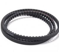 blaze-spare-synchronous-belt-510-170t