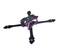 Stormer 220 FPV Racing Quadcopter Frame Kit 3