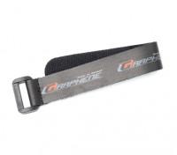 200mm graphène Batterie Strap
