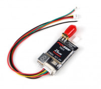 TM25 5.8G 40CH 25mW Race Band SMA