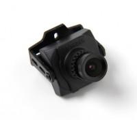 16: 9 NTSC Caméra