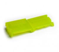 fil de plomb Balance 6S protecteur jaune
