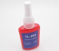 TL-262 Fil Locker & Mastic haute résistance