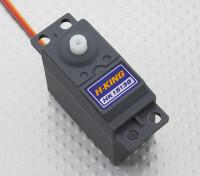 4,3 kg HobbyKing ™ HK15138 standard Servo analogique / 0.17sec / 38g