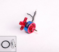 Turnigy 1811 Brushless Indoor 3800kv moteur