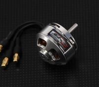 Turnigy Aerodrive SK3 - 2822-1090kv Brushless Outrunner Motor