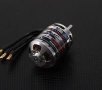 Turnigy Aerodrive SK3 - 2836-1040kv Brushless Outrunner Motor