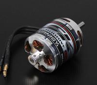 Turnigy Aerodrive SK3 - 4250-410kv Brushless Outrunner Motor