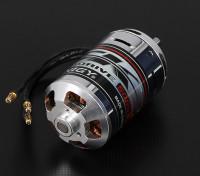 Turnigy Aerodrive SK3 - 5065-275kv Brushless Outrunner Motor
