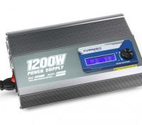 1200W PSU (Plug UE)