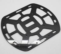 Bumblebee - Plate Fuselage Upper (1pc / sac)