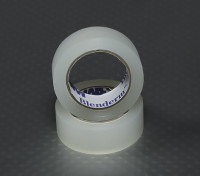 "1/2 ""x 4m - 3M Blenderm Ruban (articulation Tape - Twin Pack)"