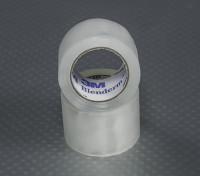 "1 ""x 4m Roll - 3M Blenderm Ruban (articulation Tape - Twin Pack)"