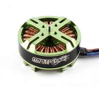 Turnigy Multistar 4822-690Kv 22Pole Multi-Rotor Outrunner